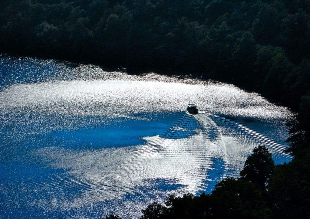 I laghi di Monticchio 2